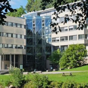 Norsk Karakteranalytisk Institutt, Gjerdrums vei 19, 0484 Oslo
