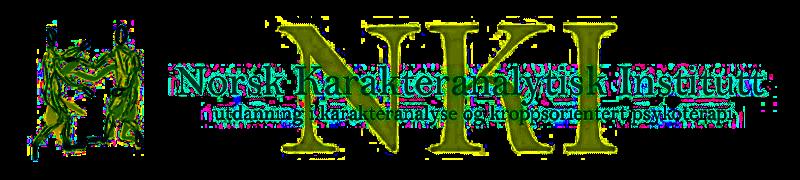 NKI logo